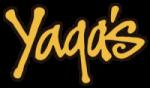 Yaga's